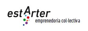 Imatge de marca del projecte estArter