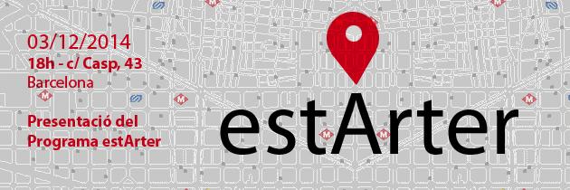estArter-CASP43