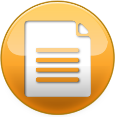 icon_document