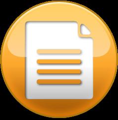 icon_document