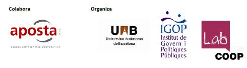 instituciones-posgrado-IGOP