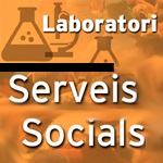 Laboratori Serveis Socials