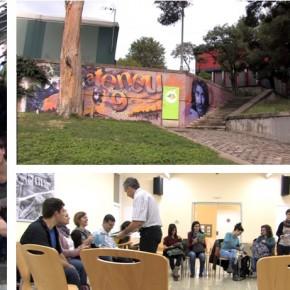 Novetats nova edició Màster en Polítiques Socials i Mediació Comunitària