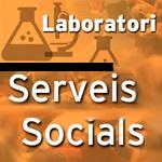 Cap a un nou model de serveis socials?